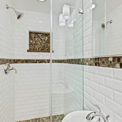 Bathroom S Westgate Ave Los Angeles